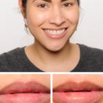 Bobbi Brown Candlelight High Shimmer Lip Gloss