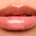Bobbi Brown Pure Gold High Shimmer Lip Gloss