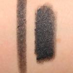 Bobbi Brown Tuxedo Long-Wear Cream Shadow Stick