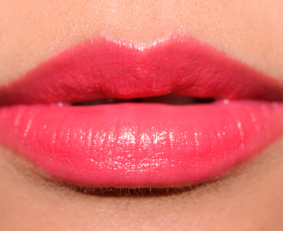 Chanel Melodieuse (136) Rouge Allure Lipstick