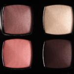 Chanel Quadrille (537) Les 4 Ombres Eyeshadow Quad