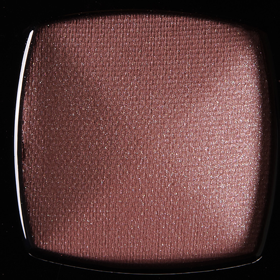 Chanel Quadrille #1 Eyeshadow