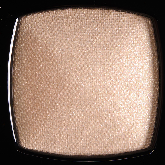 Chanel Quadrille #2 Powder Eyeshadow