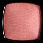 Chanel Quadrille #3 Powder Eyeshadow
