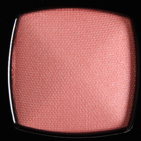 Chanel Quadrille #3 Eyeshadow