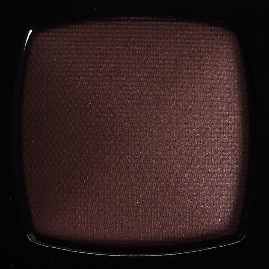Chanel Quadrille #4 Powder Eyeshadow