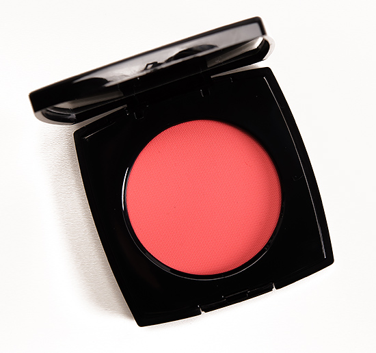 Chanel Intonation (69) Le Blush Crème de Chanel