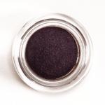 Chanel Diapason (92) Illusion d\'Ombre Long Wear Luminous Eyeshadow