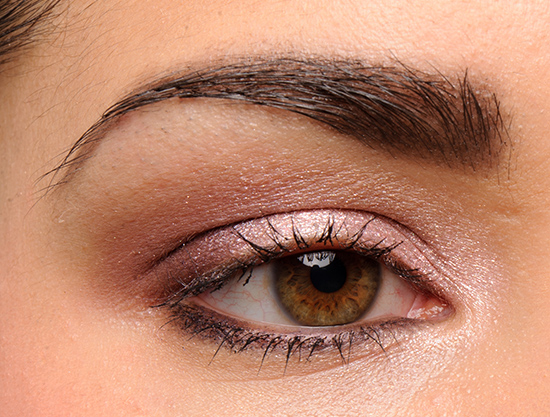 Chanel Impulsion (93) Illusion d'Ombre Eyeshadow