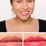 Charlotte Tilbury Coachella Coral Kissing Lipstick