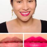 Charlotte Tilbury Velvet Underground Kissing Lipstick