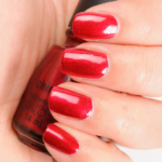 China Glaze Just Be-Claws Nail Lacquer