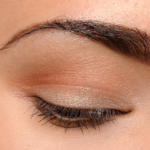 Cle de Peau #119 Satin Eye Color