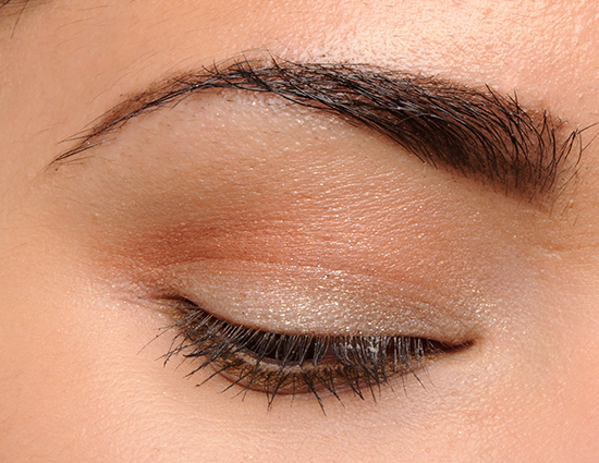 Cle de Peau #119 Satin Eye Color