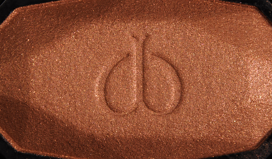 Cle de Peau #121 Satin Eye Color