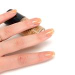 Cult Nails Baker Nail Lacquer