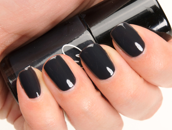 Cult Nails Blackout Nail Lacquer