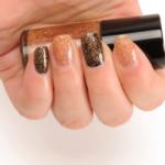 Cult Nails Blaze Nail Lacquer