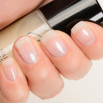 Cult Nails Doppelganger Nail Lacquer