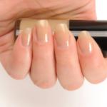 Cult Nails Mazo Nail Lacquer