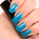 Cult Nails Party Time Nail Lacquer