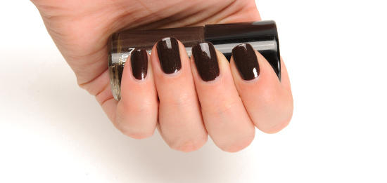 Cult Nails Swanbourne Nail Lacquer