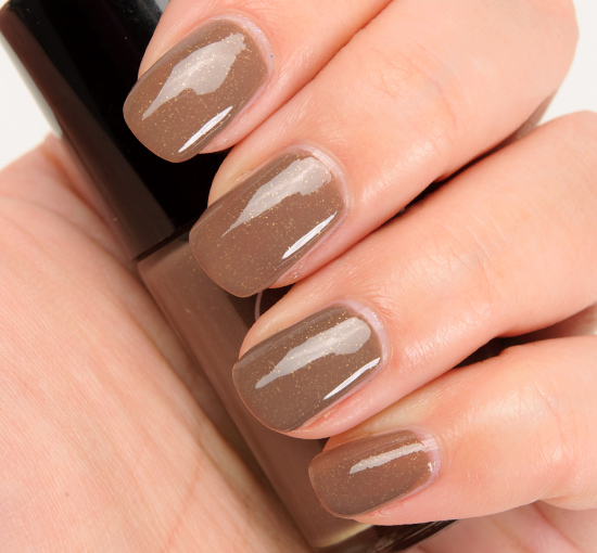 Cult Nails Tulum Nail Lacquer