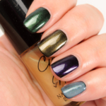 Cult Nails Alter Ego Nail Lacquer