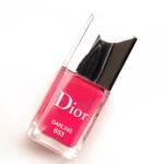 Dior Darling (653) Vernis