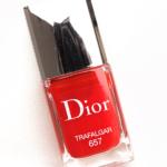 Dior Trafalgar (657) Vernis