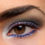 Fyrinnae Boot Season Eyeshadow
