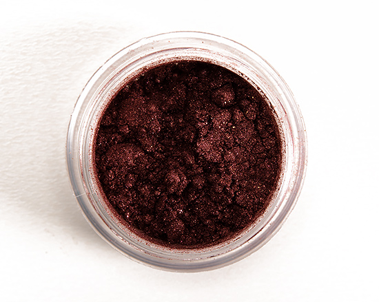 Fyrinnae Peppermint Vodka Eyeshadow