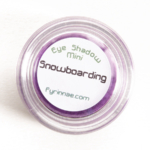 Fyrinnae Snowboarding Eyeshadow