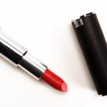 Givenchy Carmin Escarpin (306) Le Rouge