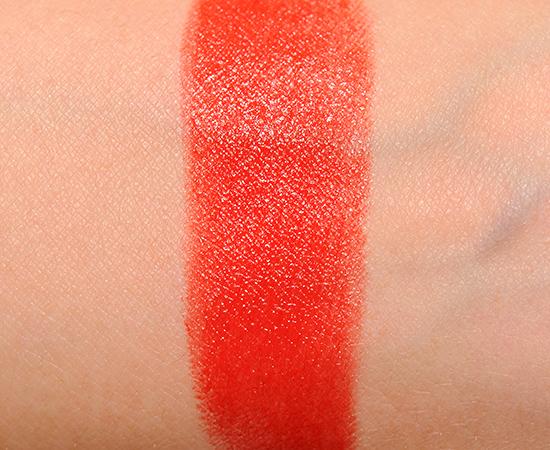 Givenchy Carmin Escarpin (306) Le Rouge Lipstick