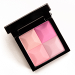 Givenchy It-Girl Purple Le Prisme Blush