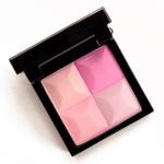 Givenchy It-Girl Purple Le Prisme Blush
