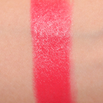 Givenchy Magnolia Organza (301) Le Rouge