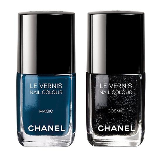 Chanel Nuit Magique