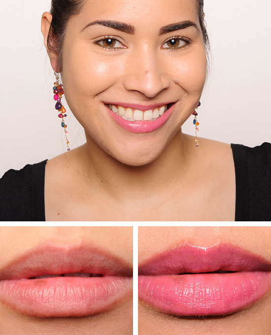 L'Oreal I Pink You're Cute (175) Colour Riche Lipstick