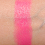 L\'Oreal Pink Flamingo (180) Colour Riche Lipcolour