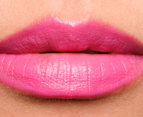 L'Oreal Pink Flamingo (180) Colour Riche Lipstick