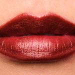 MAC Carnal Instinct Lipstick