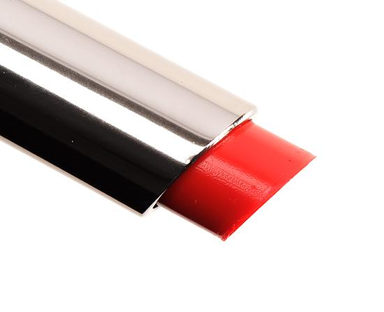 MAC Cherry Glaze Huggable Lipcolour