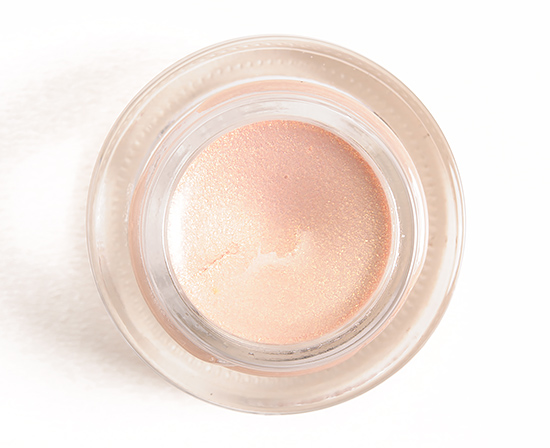 MAC Chilled Fluidline (Discontinued)