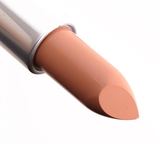 MAC Close Contact Lipstick