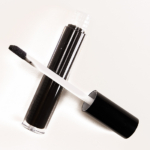 MAC Dark Outsider Cremesheen Glass