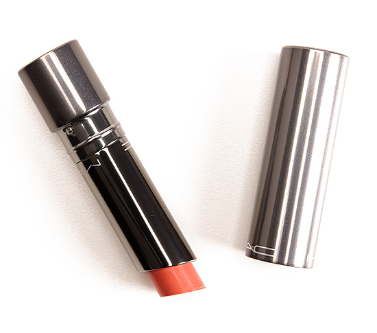 MAC Fresh & Frisky Huggable Lipcolour