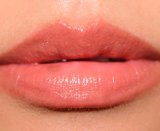MAC Fresh & Frisky Huggable Lipcolour