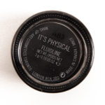 MAC It's Physical Fluidline (Discontinued)